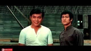 Đường Sơn Đại Huynh - The Big Boss (1971) - Bộ phim để đời của Lý Tiểu Long