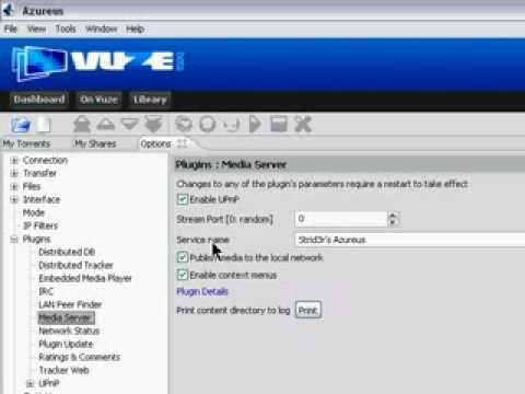 Vuze stopped working : Jual express vpn