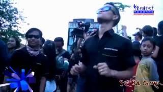 Video SINGA DANGDUT PUTRA DEWA 2016 - SAMBALADO - THE BONTOT RECORDS :: BONTOT PRODUCTION download MP3, 3GP, MP4, WEBM, AVI, FLV Desember 2017