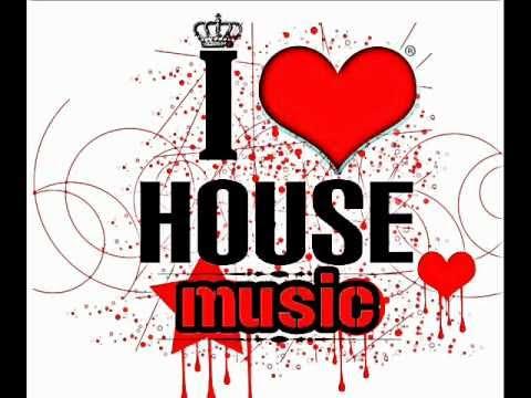 Dalibor House Mix 03.03.2013