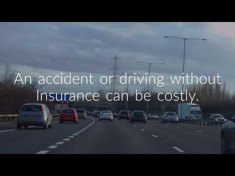 A-Affordable Auto Insurance Los Angeles CA