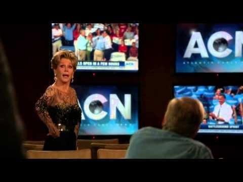 Download Get it Back - The Newsroom Season 2 Episode 7