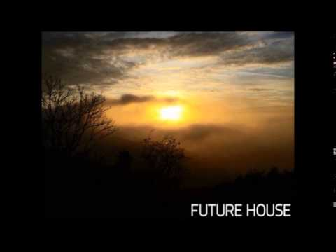 House music 2015 deep future house mix by z one youtube for House music 2015