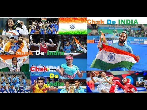 Chak De India full movie download 3gp