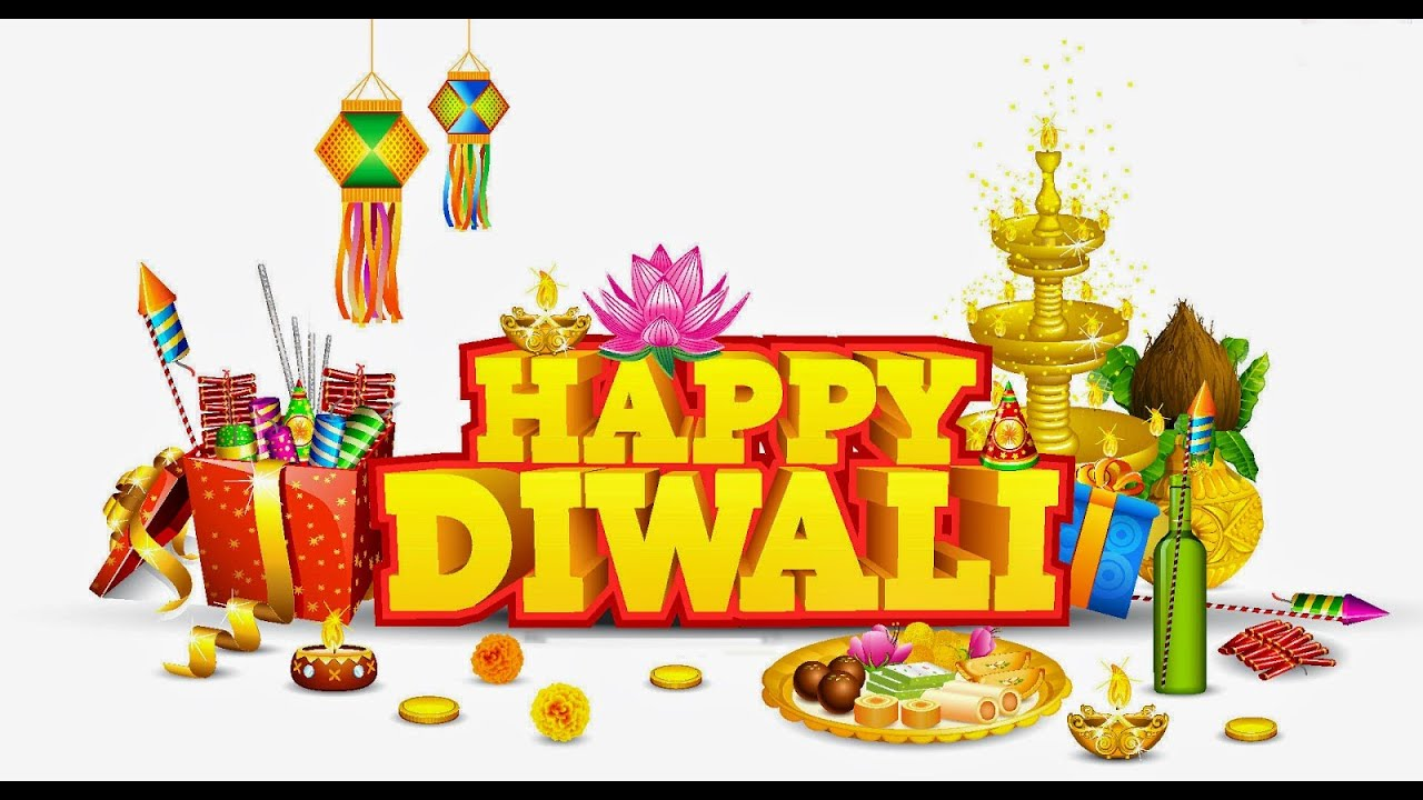 top diwali 2015 wallpapers, images - happy deepavali wishes - youtube