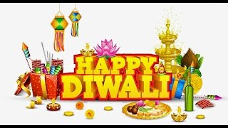 Top Diwali 2019 Wallpapers, Images - Happy  Deepavali Wishes