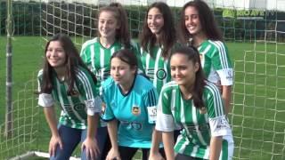 Rio Ave FC no Feminino