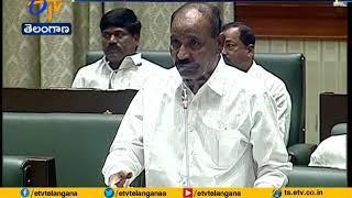 Kalyana Laxmi, Shadi Mubarak Cheques Will Distribute Soon | Minister Gangula