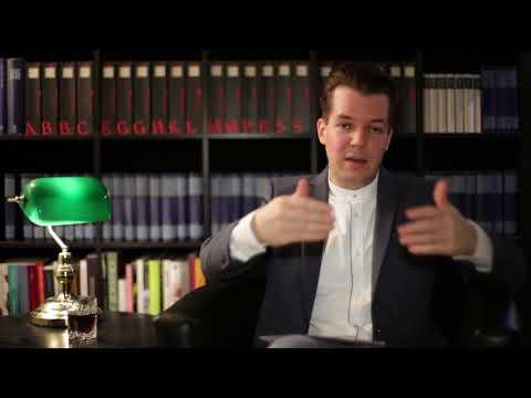 Heldenkino heute: STRONGER & 15:17 TO PARIS - Kritik & Analyse