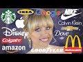 Download Video PRONUNCIAS MAL ESTAS MARCAS?? | Superholly
