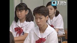 男子生徒・寛太(竹内勇人)が、女子の制服を着て登校してきた。教務主任(益...