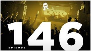 Monstercat Podcast Ep. 146