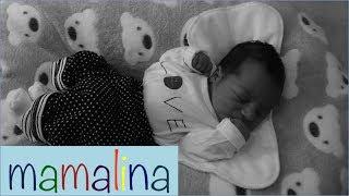 Biggest Challenge Of Having A Newborn... & Some Tips!