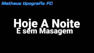 "Vídeos para status --- funk ""vai vai xaninha"" + download"
