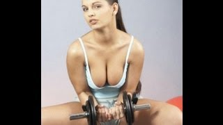 Fitness and Gym Music High Quality [workout music, driving music, house, motivation]