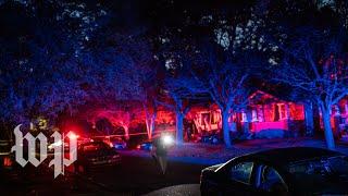 Buried under bodies: Inside a Detroit homicide squad