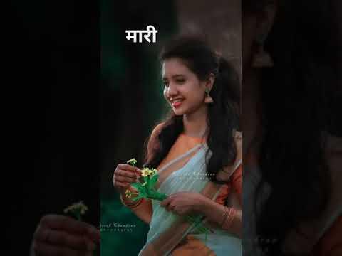 New WhatsApp Status ||Adivasi Video Song ||Hatke Dance Adivasi
