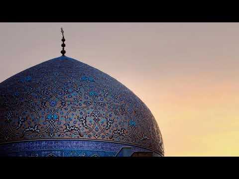 3h Amazing Old Persian Music // Antigua Musica Persa // موسيقى فارسية قديمة مدهشة