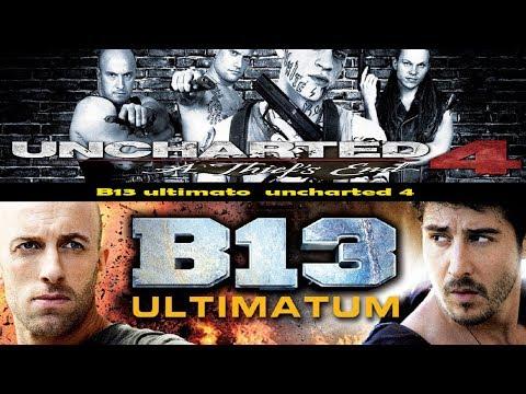 B13 ULTIMATO FILME BAIXAR