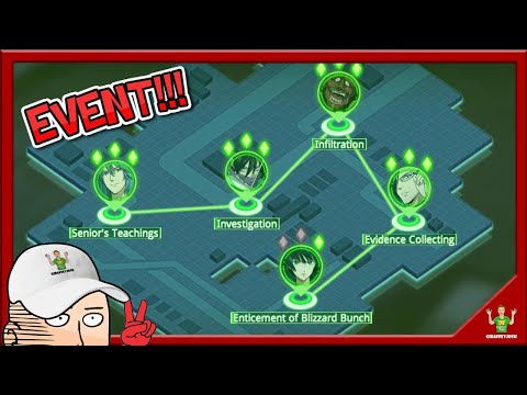 Best Ticket Farm For Event  - One Punch Man: Road to Hero Gameplay #11