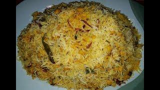 Qubooli Recipe l Authentic Hyderabadi Qubooli Recipe l Muharram Special l Recipe By Mrs. Noiren