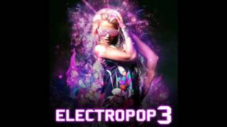 EXTREME MUSIC (ELECTROPOP 3)  - Till The Show Is Over