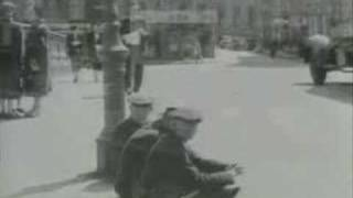 The Dubliners- Dublin In The Rare Oul