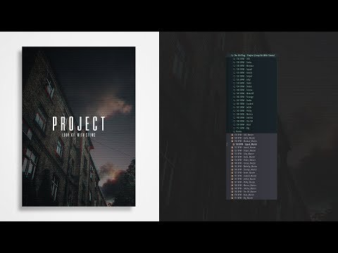 FREE Trap Loop Pack Download 2018 With Stems! - (Project) 🔥