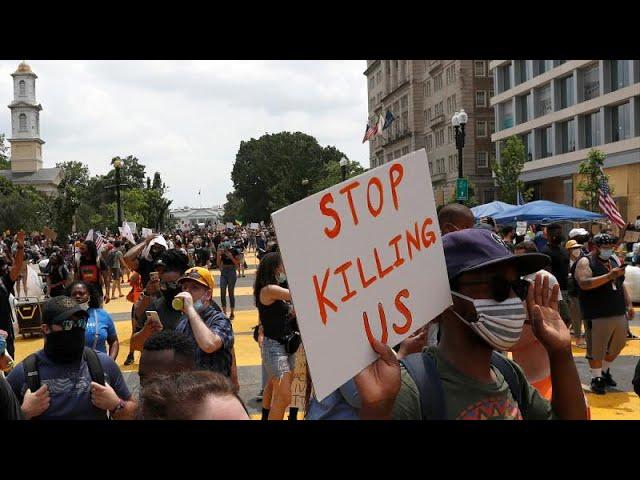 <span class='as_h2'><a href='https://webtv.eklogika.gr/' target='_blank' title='ΗΠΑ: Κηδεύτηκε ο Τζορτζ Φλόιντ, συνεχίστηκαν οι διαδηλώσεις…'>ΗΠΑ: Κηδεύτηκε ο Τζορτζ Φλόιντ, συνεχίστηκαν οι διαδηλώσεις…</a></span>