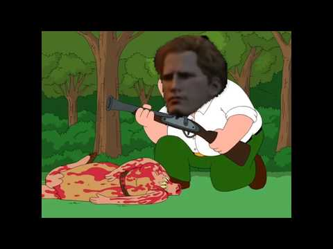 Almost every Tommy Jarvis in a nutshell