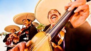 Tablas ritmicas para el 20 de noviembre con musica mexicana