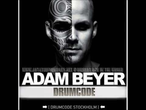 Adam Beyer - Drumcode 129 - Fabric London Live Set