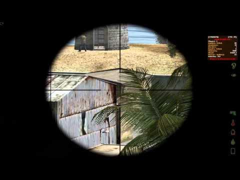 how to play arma 2 dayz mod online