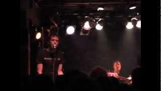 Braid - Never Will Come For Us - 06/17/2004 - Alley Katz - Richmond, VA