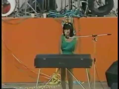 シュガー Sugar Live 1982