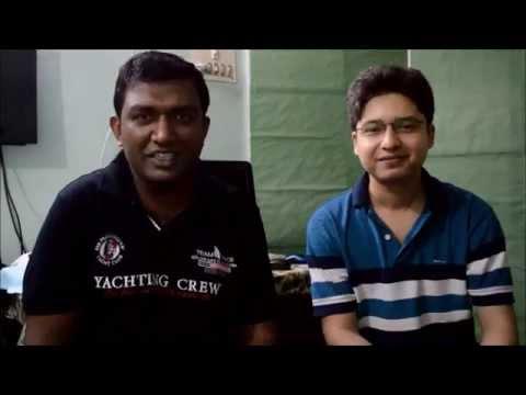 Freelancing Tips for Bangladeshis - বাংলাদেশীদের জন্য ফ্রিল্যান্সিং টিপস