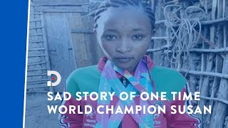 sad-susan-gatwiri-one-time-world-champion-now-working-as-a-maid-living-in-abject-poverty