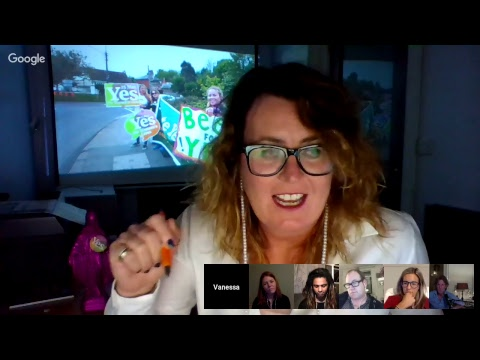 Broadsheet on the Telly: Episode 66