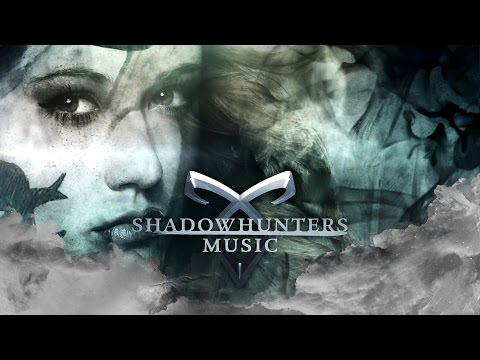 Ruelle - This Is The Hunt | Shadowhunters Official Theme Music [HD]