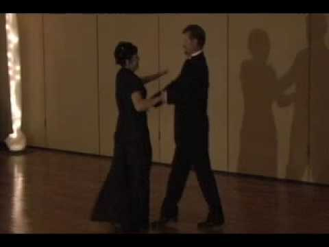 Awesome Mother and Son Wedding Dance - YouTube