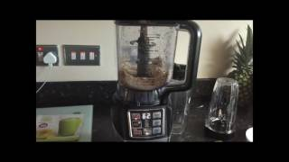 nutri ninja compact duo blender with auto iq