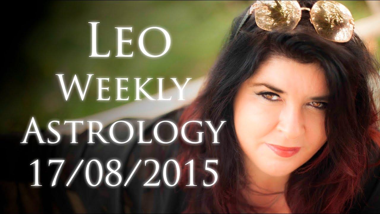August 12 Zodiac Horoscope Birthday Personality - Sun Signs