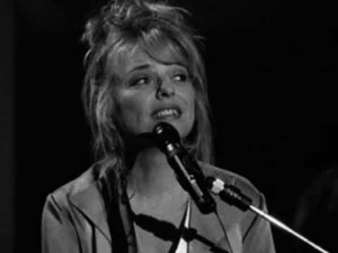 France Gall ft. Marcus Miller - La déclaration d'amour - Live (Paroles) mp3