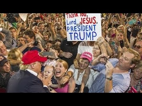 See Donald Trump Speech Rally in Golden Colorado Oct 29 2016 Trump Golden Colorado Speech