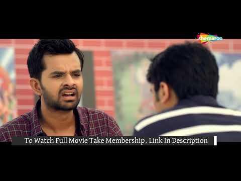 Chello Diwas Scene   Naresh Ni Bhavai   Yash Soni   Malhar Thakkar   Shudh Gujarati
