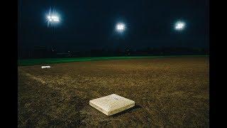 7 TRUE SCARY Sports Fields Horror Stories