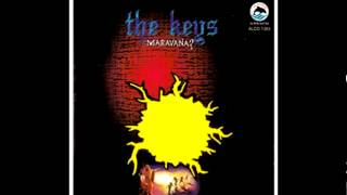 Maravana - The Keys