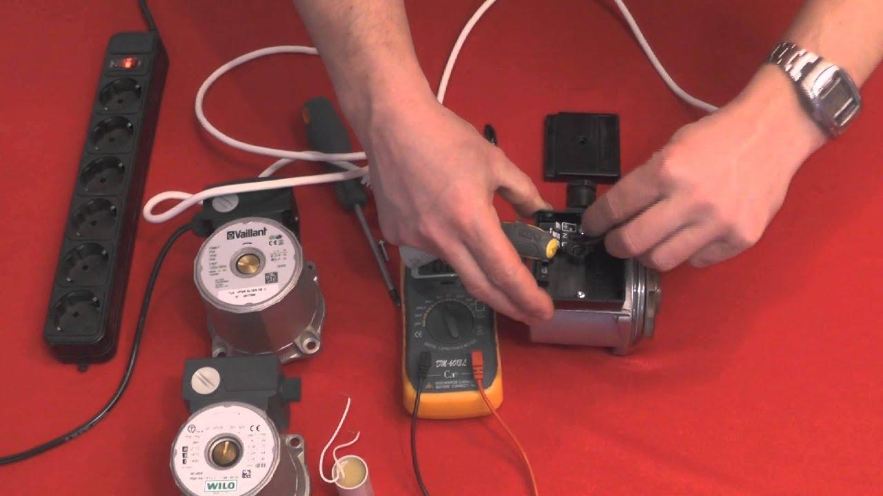 К78-34 аксиальные пленочные полипропиленовые металлизированные конденсаторы для звука, акустики, кроссоверов, фильтров ас, замена импортным mkp конденсаторам, купить в москве, доставка по россии.