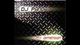 DJ Panda - My Dimension (Extended Mix)