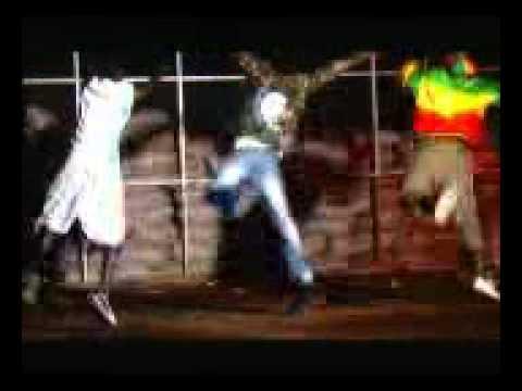 Ndivyo Sivyo-Chameleone & Prof. Jay.mp4